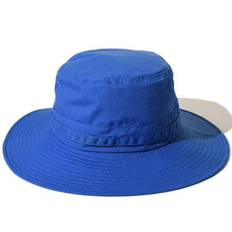 Adventure Hat(Blue)