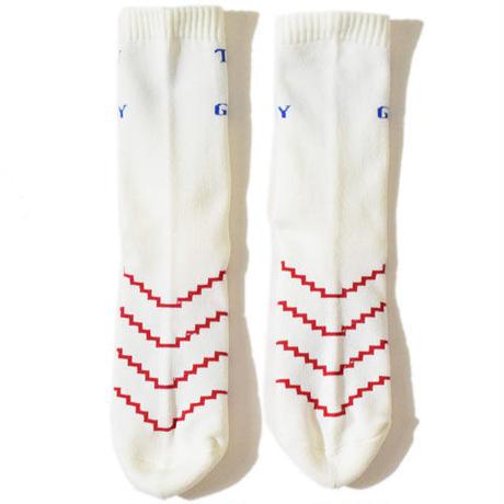 Thank You Sox(White)