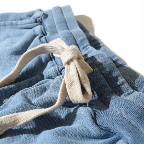 Indigo Saluel PT(Blue)