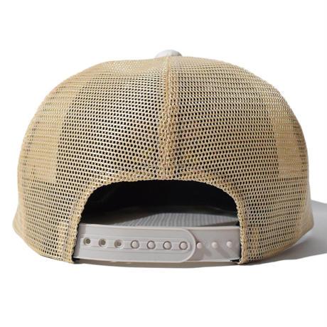 Heartbeat Cap(Nat)※直営店限定カラー