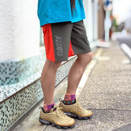 Angels Shorts(Olive)※直営店限定色