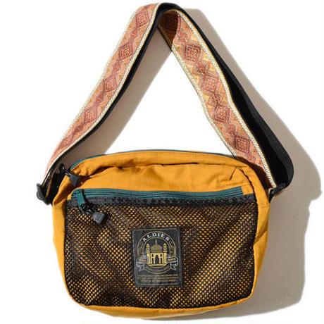 Anxious Shoulder Bag(Beige)