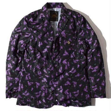 Sweetest Jacket(Black)