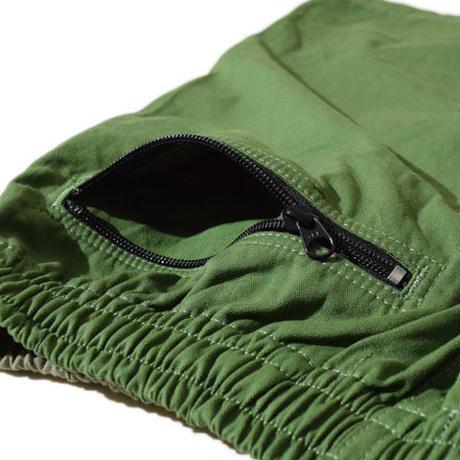 Simplicity PT(Green)