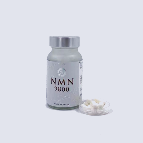 NMN 9800