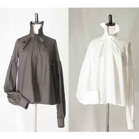 【OUTLET】au41-03bl03-01/black