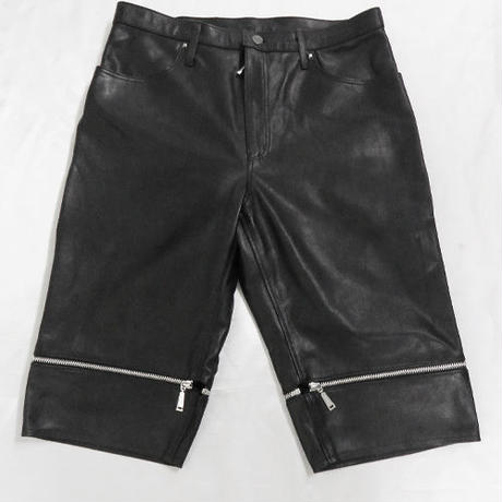 【OUTLET】au43-05pt02-01/black