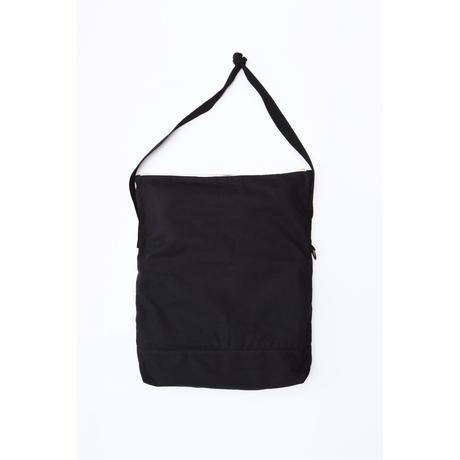 Sacoche(Black)