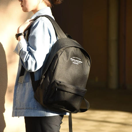 Backpack リュックバック