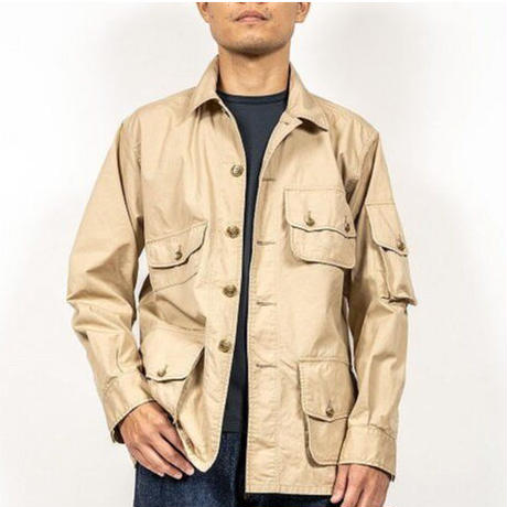 WORKERS【W&G Jacket】