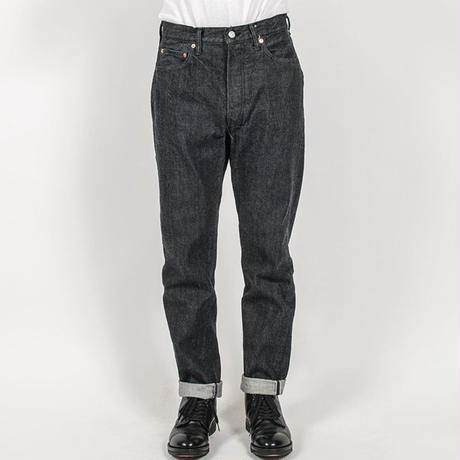 WORKERS【Lot802 BlackJeans】OneWash