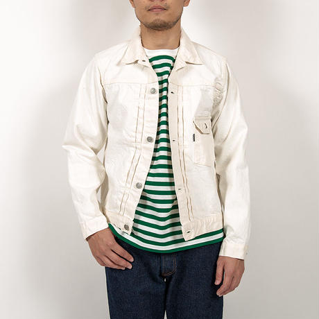WORKERS 【1ST TYPE JACKET】Size.36(S)