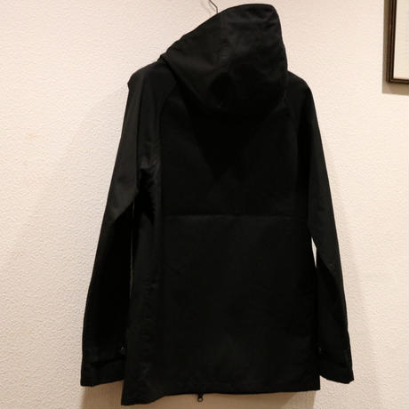 WORKERS【N-2PARKA Mod】Navy , Black