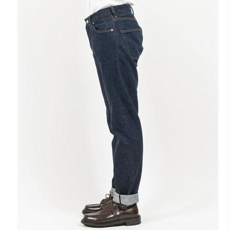 WORKERS【Lot802】SlimTaperedJeans