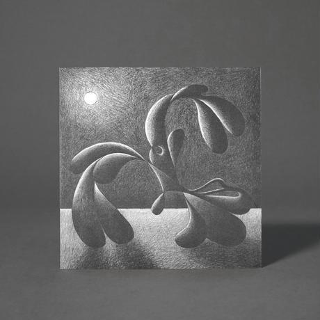 """""""スタンド付""""   Single「七七」(CD)"""