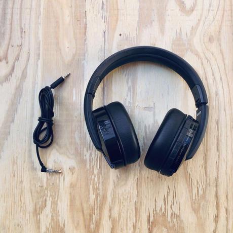 [中古] Focal Listen Wireless (2/14迄)