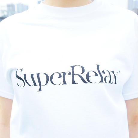 SuperRelax Tシャツ