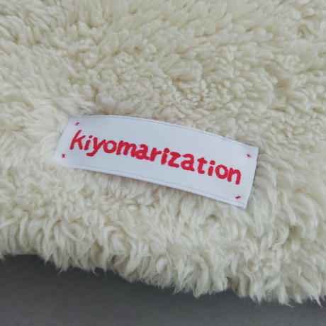 #kiyomarziation NeckWarmer
