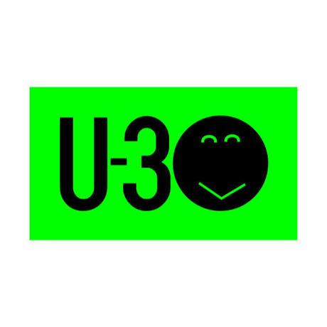 【〆切ました】帰ってきた!U-30 活版名刺キャンペーン!