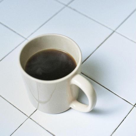 「タクミコーヒ」 Drip Pack