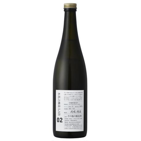 木花之醸造LAB02