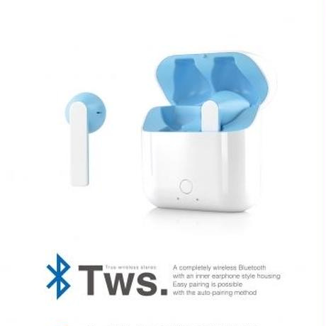 bluetooth完全ワイヤレスイヤホンBTW-O5500