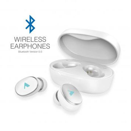 Bluetooth完全ワイヤレスイヤホンBTW-A3900