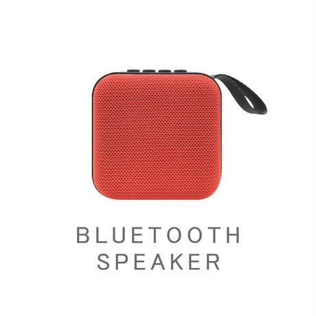 【NEW】Bluetoothスピーカー  BTS-A003