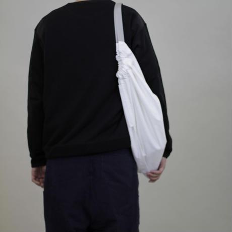 SHOP_BUKURO(nylon) white