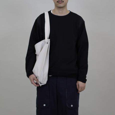 SHOP_BUKURO(cotton) gureju