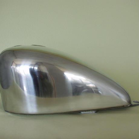 """アルミタンクT-4(TW00""""~)品番2005-01"""