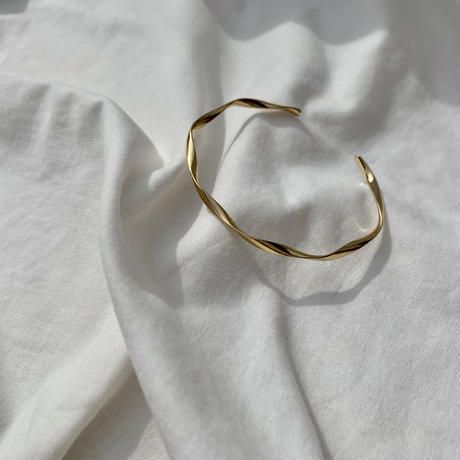 The chic bangle #245