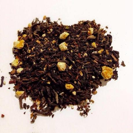 【30杯分】choco*lover~チョコレートと一緒に楽しんでいただく紅茶~