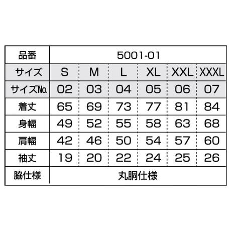 5b051db45496ff458c000729