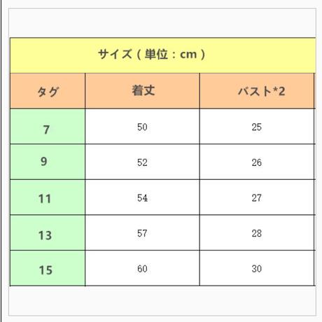 57cd7e5a41f8e8abf9001d3e