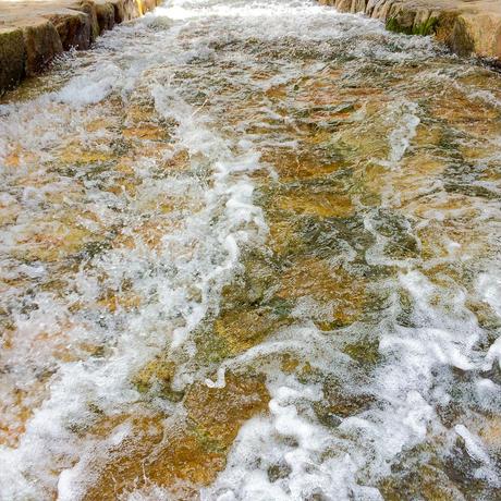 Feeling of River #2