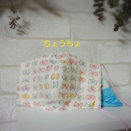 5e5ba984dee1bc2f6d090ecb