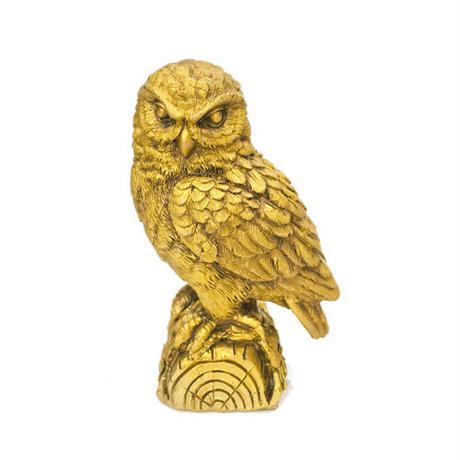 Owlオブジェ