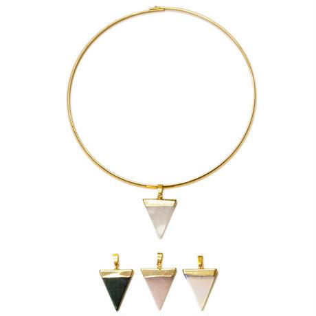 Pyramidチョーカー
