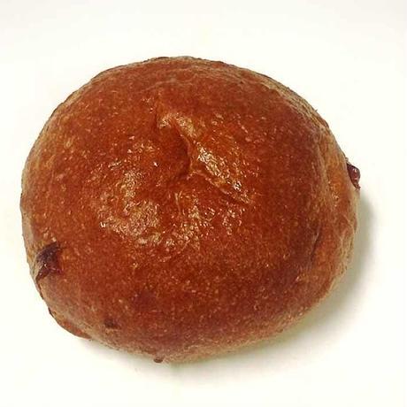 クランベリー大豆パン5個(冷凍)