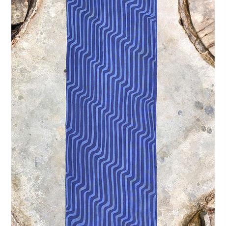 Modern Stripes Tenugui (hand towel) -2 Shades
