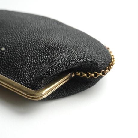 ガルーシャ がま口財布