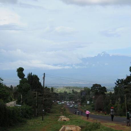 ケニア キウニュファクトリー 200g