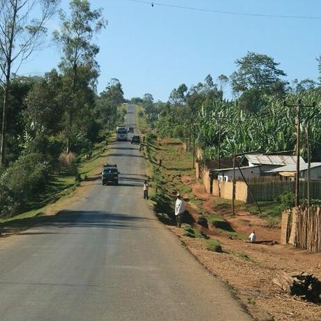 エチオピア  イディドマウンテンN 200g