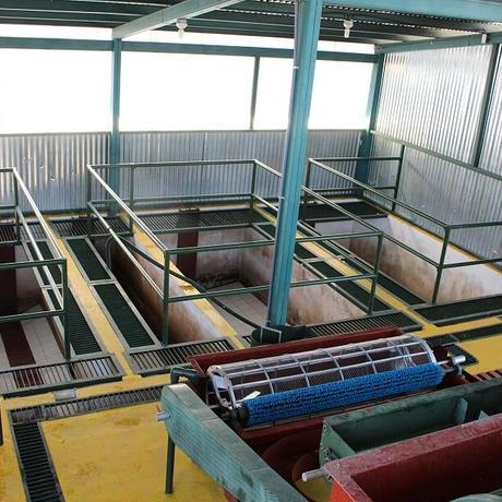 グァテマラ エル・レティロ・デ・キサヤ農園 100g