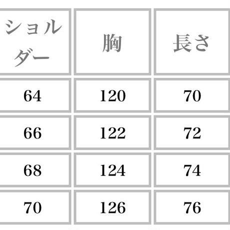 5e2c48d847fb447a9e3f4e29