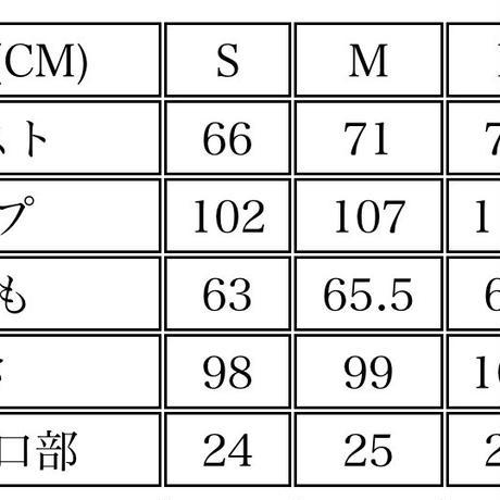 5e511a5347fb4433c11085f2