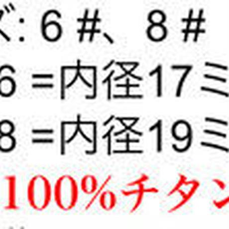 5b44a539a6e6ee6e27001bb9