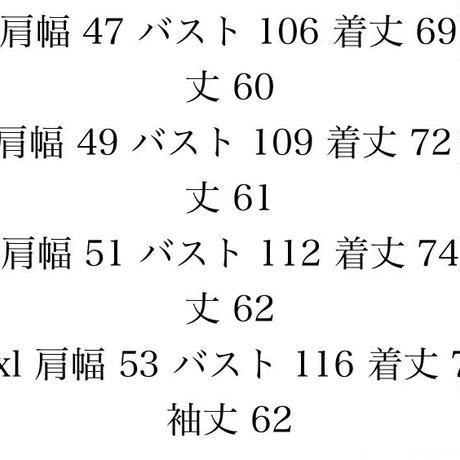 5bbdc5a6ef843f43e6000930