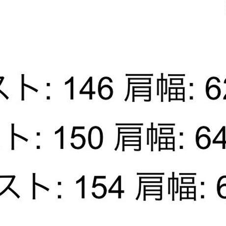 5dd79b0c2785d8436cc64e6b